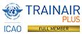 Trainair Plus