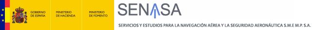 Servicios y Estudios para la Navegación Aérea y la Seguridad Aeronáutica S.A.